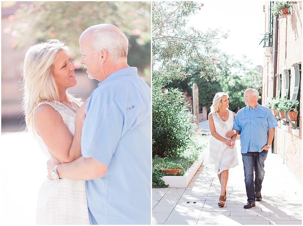 venice-italy-wedding-photograher-stefano-degirmenci_0593.jpg