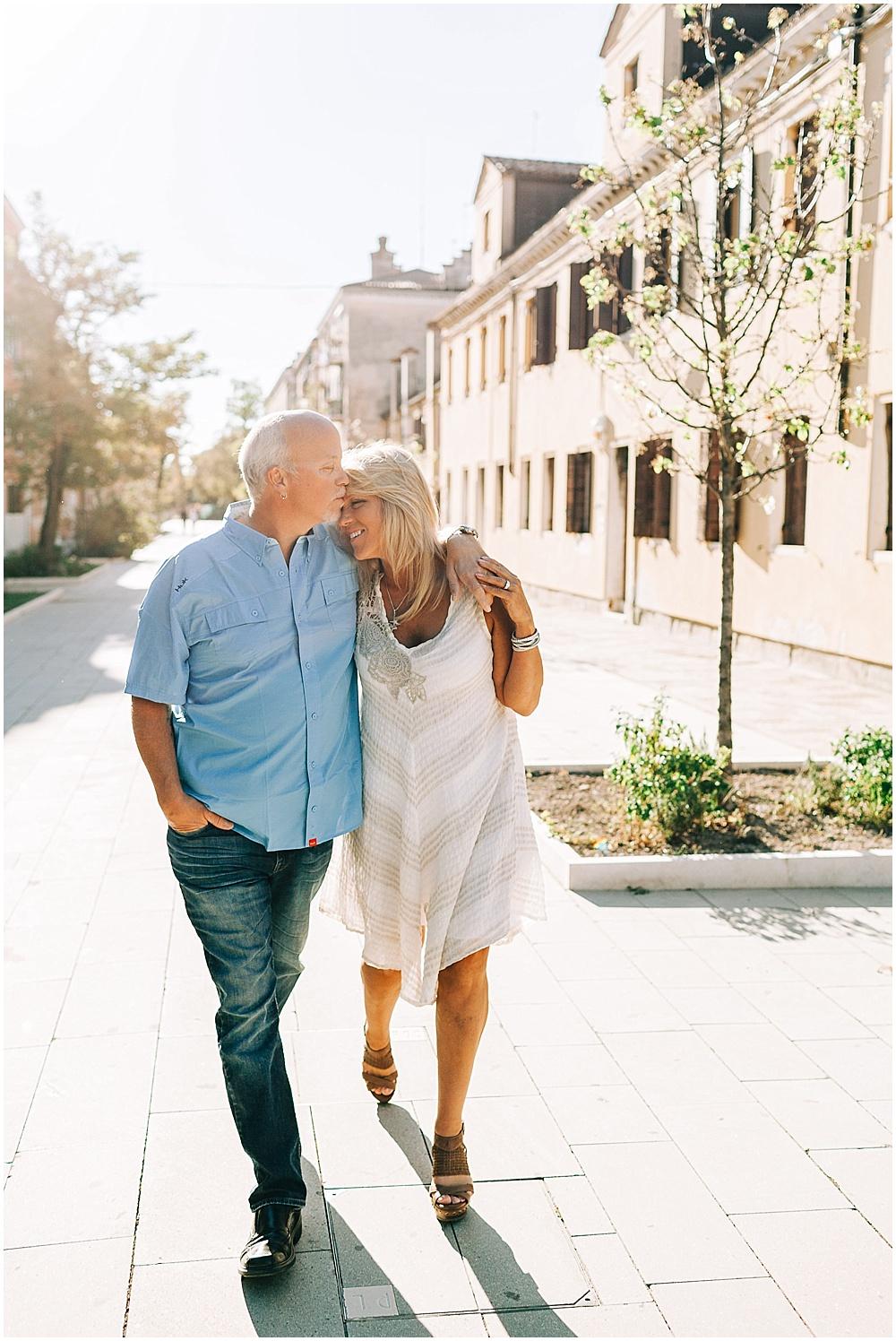 venice-italy-wedding-photograher-stefano-degirmenci_0598.jpg