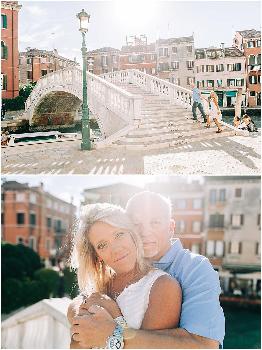 venice-italy-wedding-photograher-stefano-degirmenci_0599.jpg