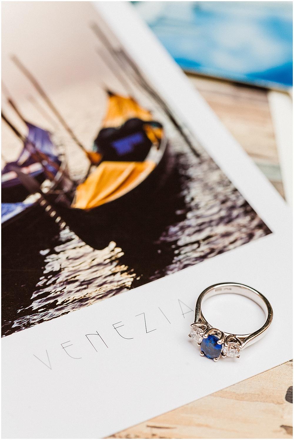 Venice-italy-wedding-photographer-stefano-degirmenci_0001.jpg