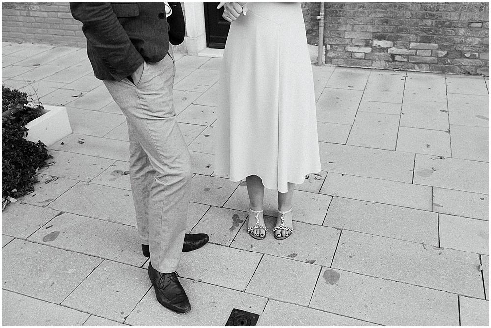 Venice-italy-wedding-photographer-stefano-degirmenci_0004.jpg