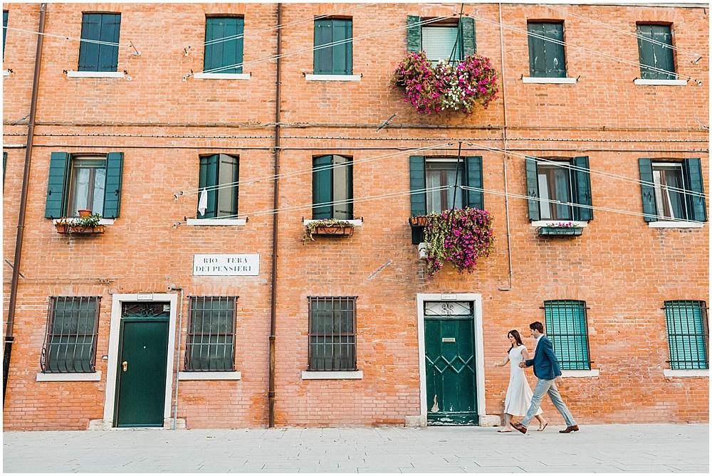 Venice-italy-wedding-photographer-stefano-degirmenci_0005.jpg