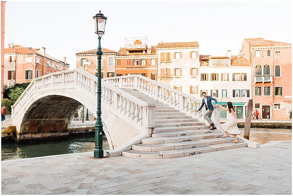Venice-italy-wedding-photographer-stefano-degirmenci_0009.jpg