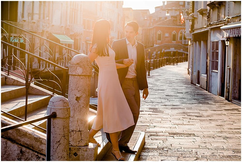 Venice-italy-wedding-photographer-stefano-degirmenci_0014.jpg