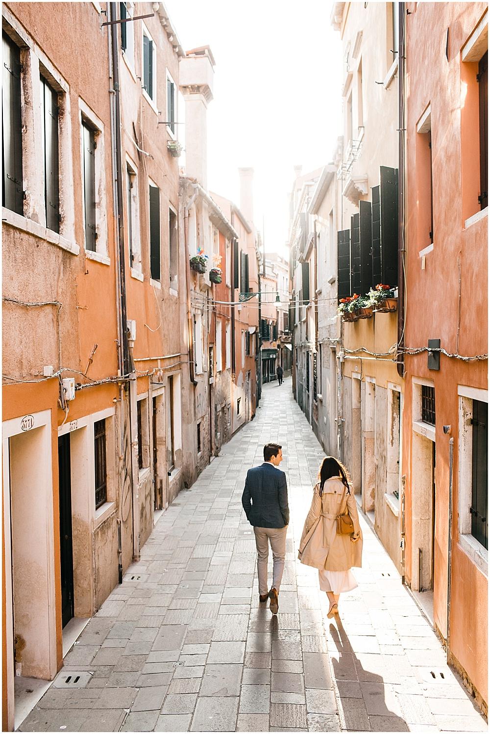 Venice-italy-wedding-photographer-stefano-degirmenci_0020.jpg