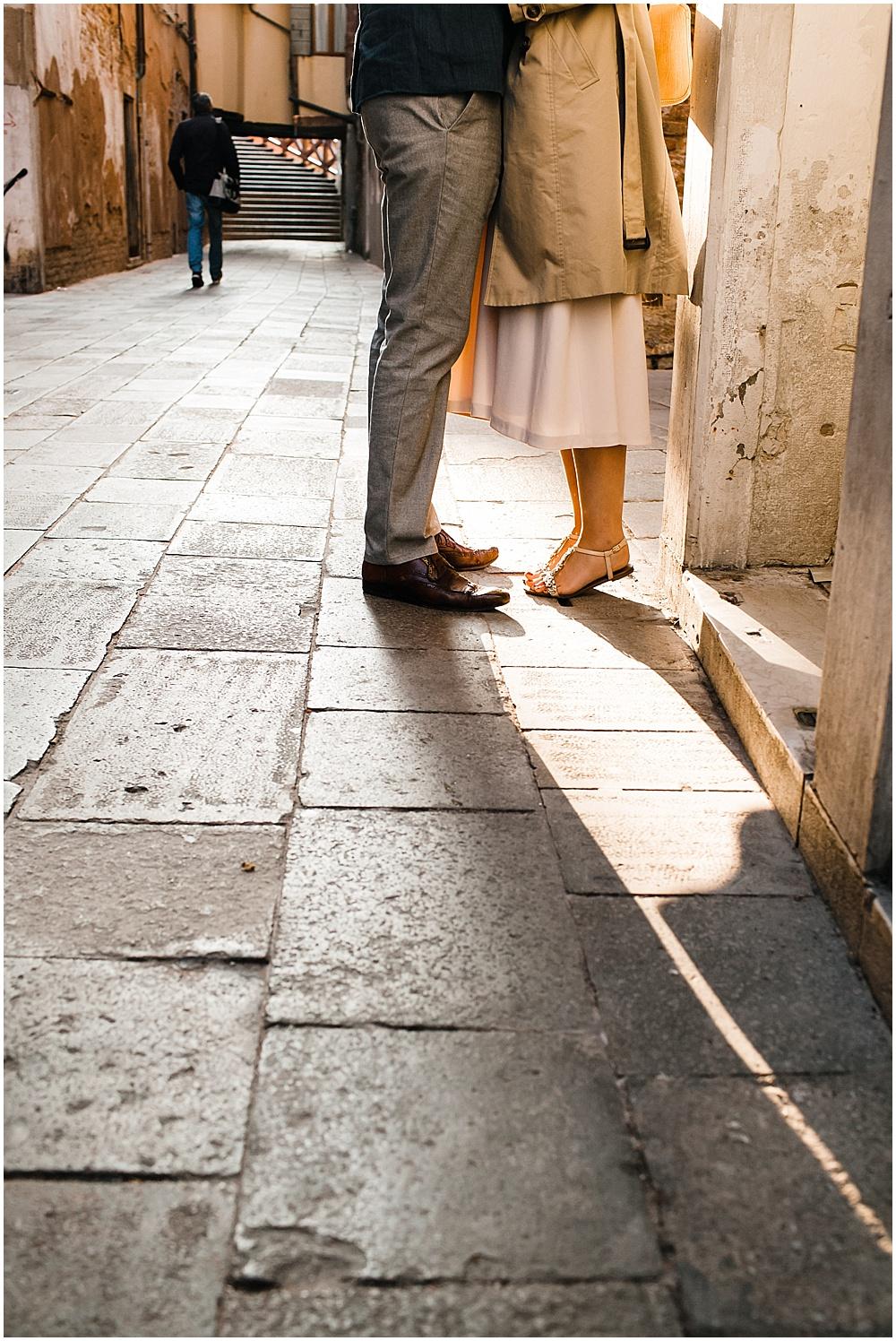 Venice-italy-wedding-photographer-stefano-degirmenci_0021.jpg