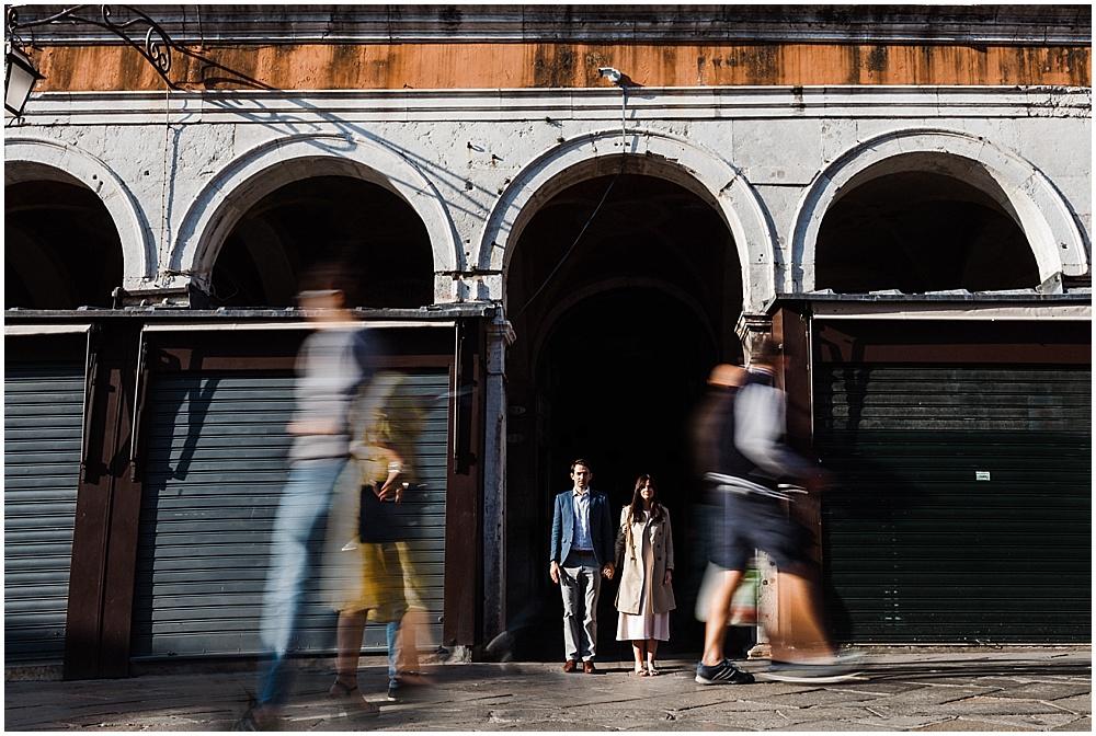 Venice-italy-wedding-photographer-stefano-degirmenci_0024.jpg