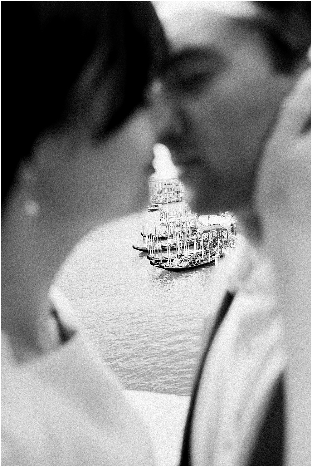 Venice-italy-wedding-photographer-stefano-degirmenci_0026.jpg