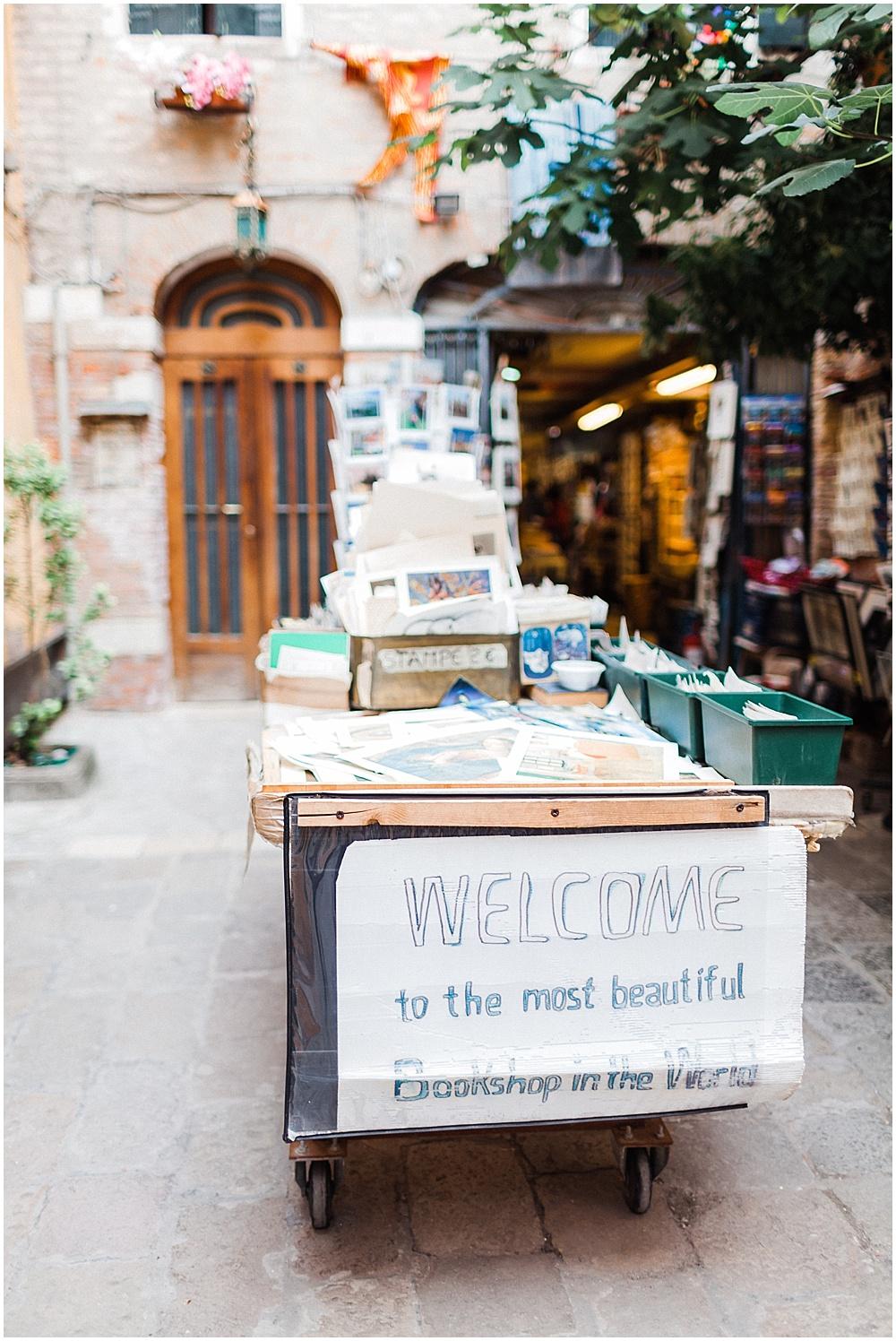Venice-italy-wedding-photographer-stefano-degirmenci_0027.jpg