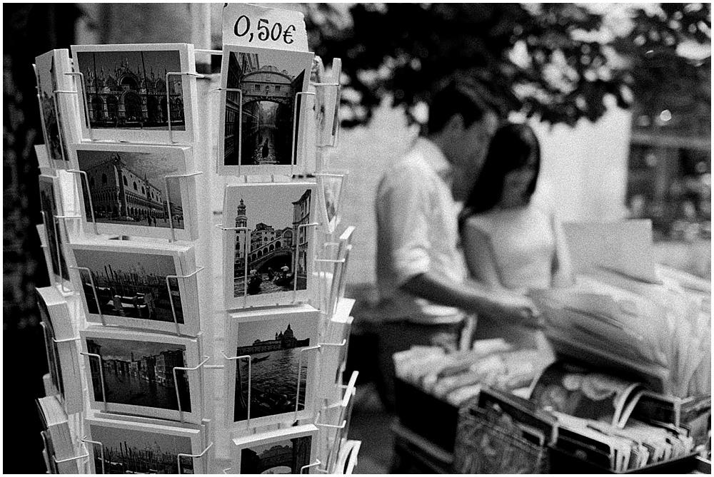Venice-italy-wedding-photographer-stefano-degirmenci_0028.jpg