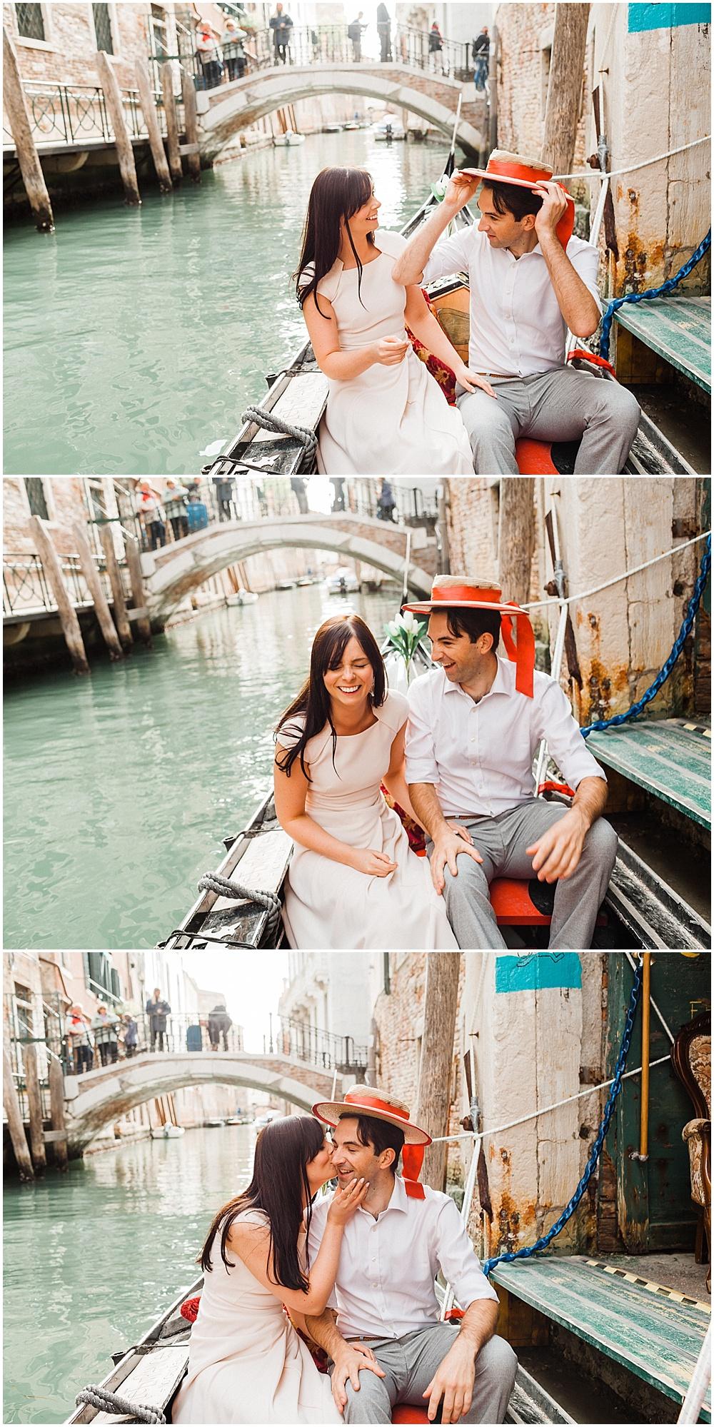 Venice-italy-wedding-photographer-stefano-degirmenci_0033.jpg