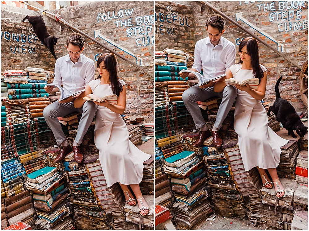 Venice-italy-wedding-photographer-stefano-degirmenci_0032.jpg