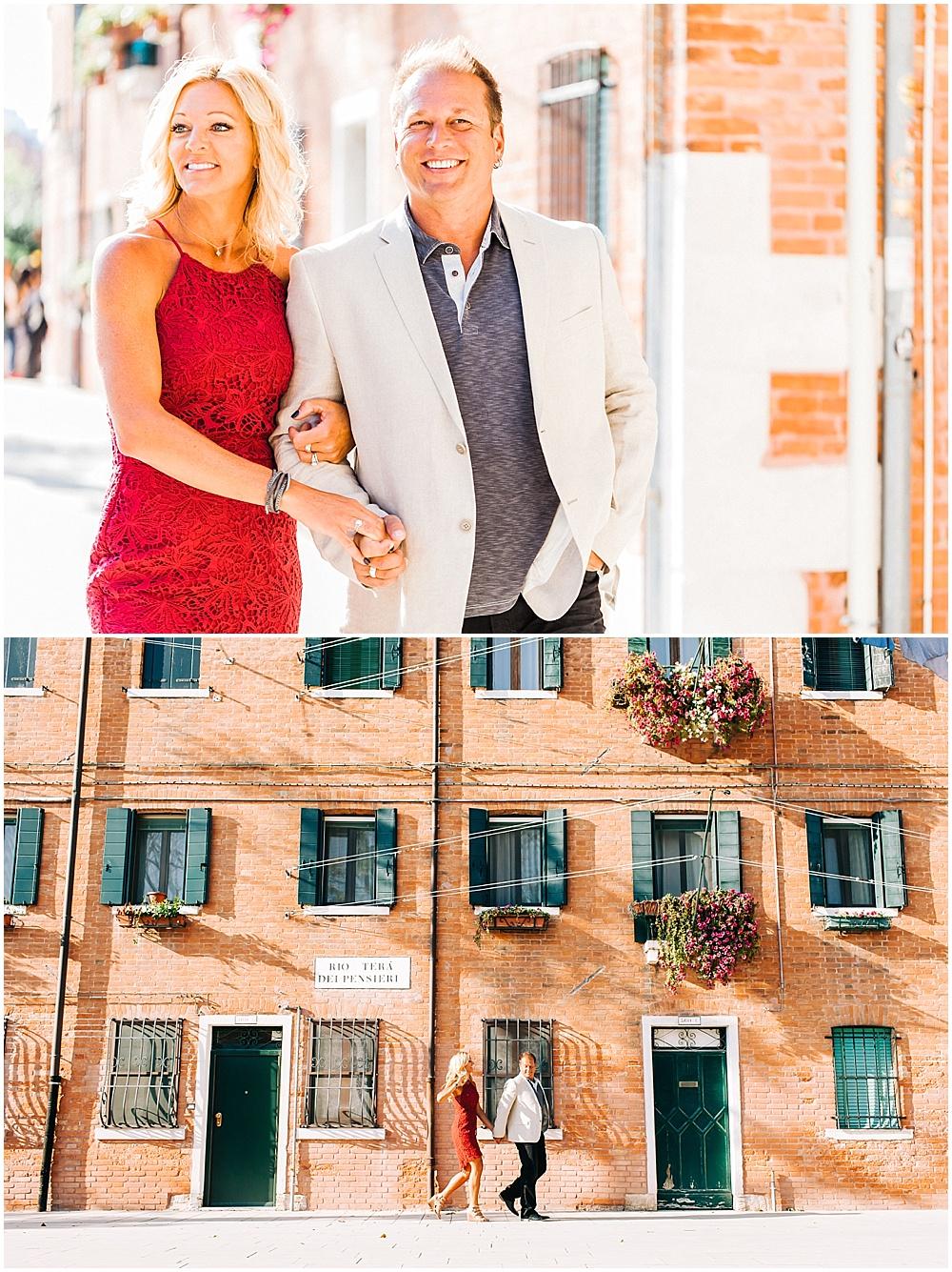Venice-italy-wedding-photographer-stefano-degirmenci_0039.jpg