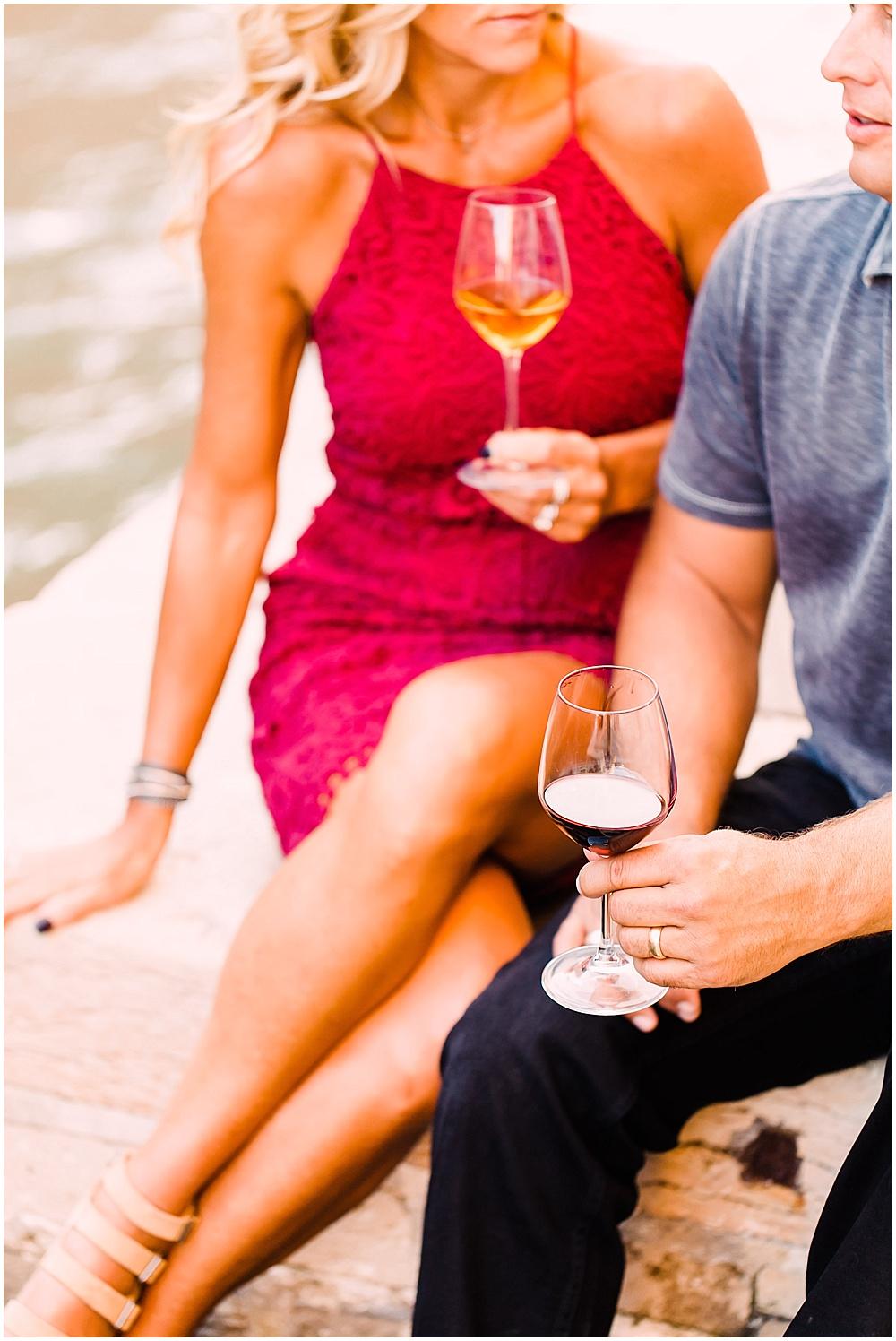 Venice-italy-wedding-photographer-stefano-degirmenci_0051.jpg