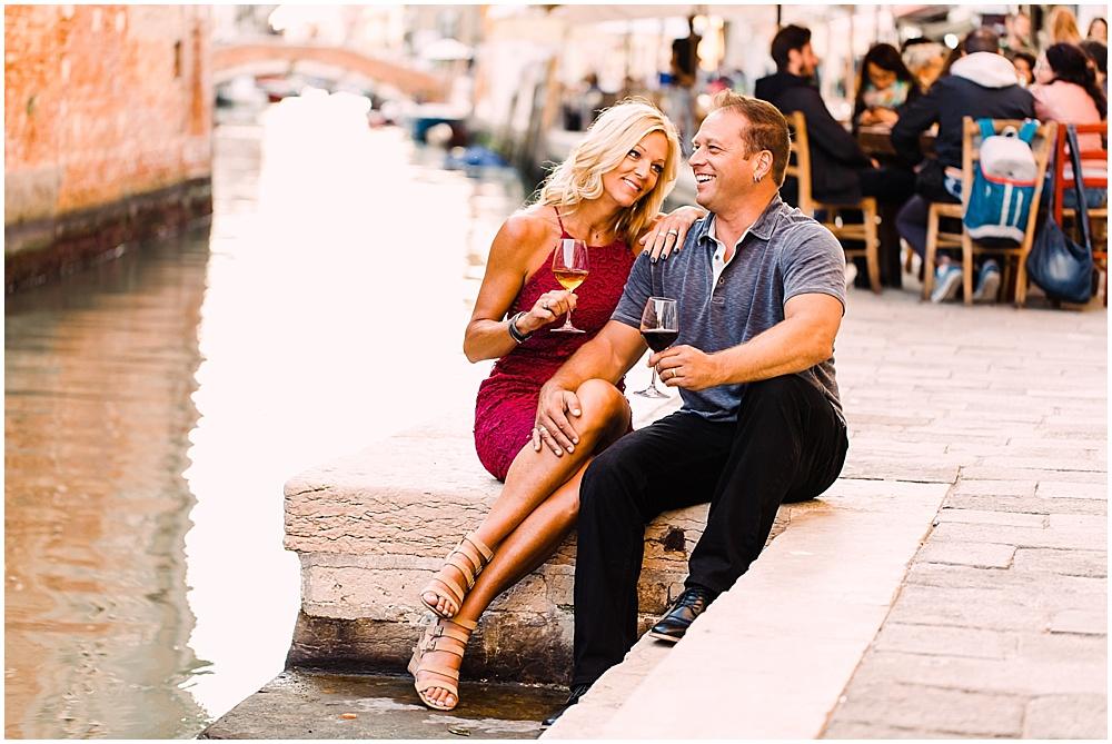 Venice-italy-wedding-photographer-stefano-degirmenci_0053.jpg