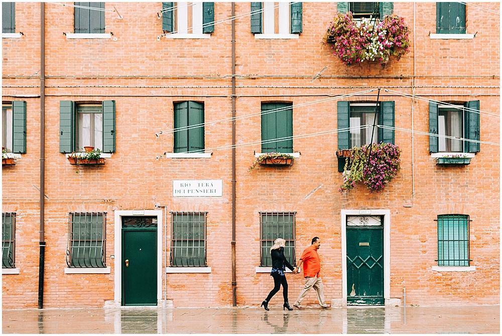 Venice-italy-wedding-photographer-stefano-degirmenci_0055.jpg