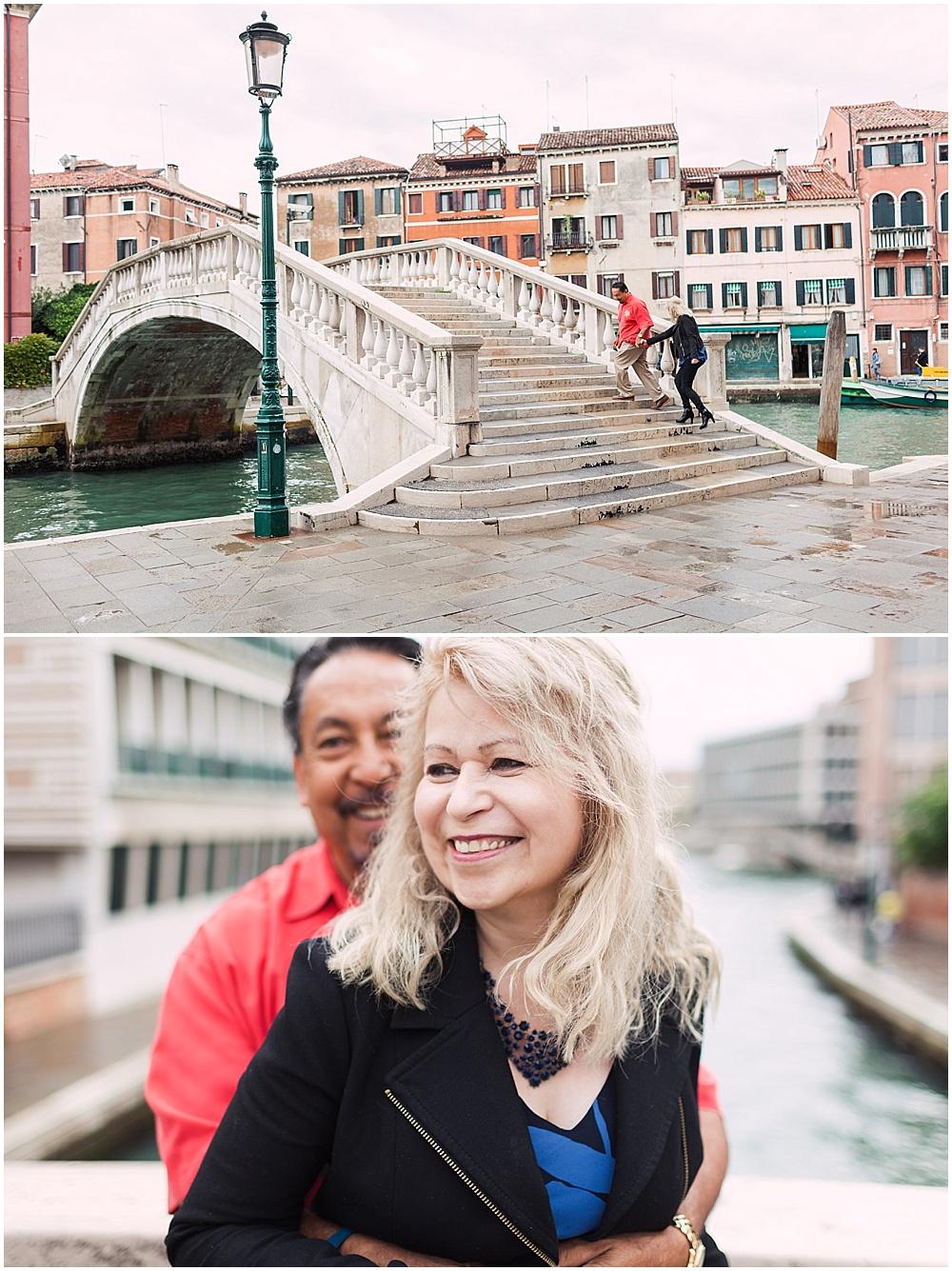Venice-italy-wedding-photographer-stefano-degirmenci_0056.jpg
