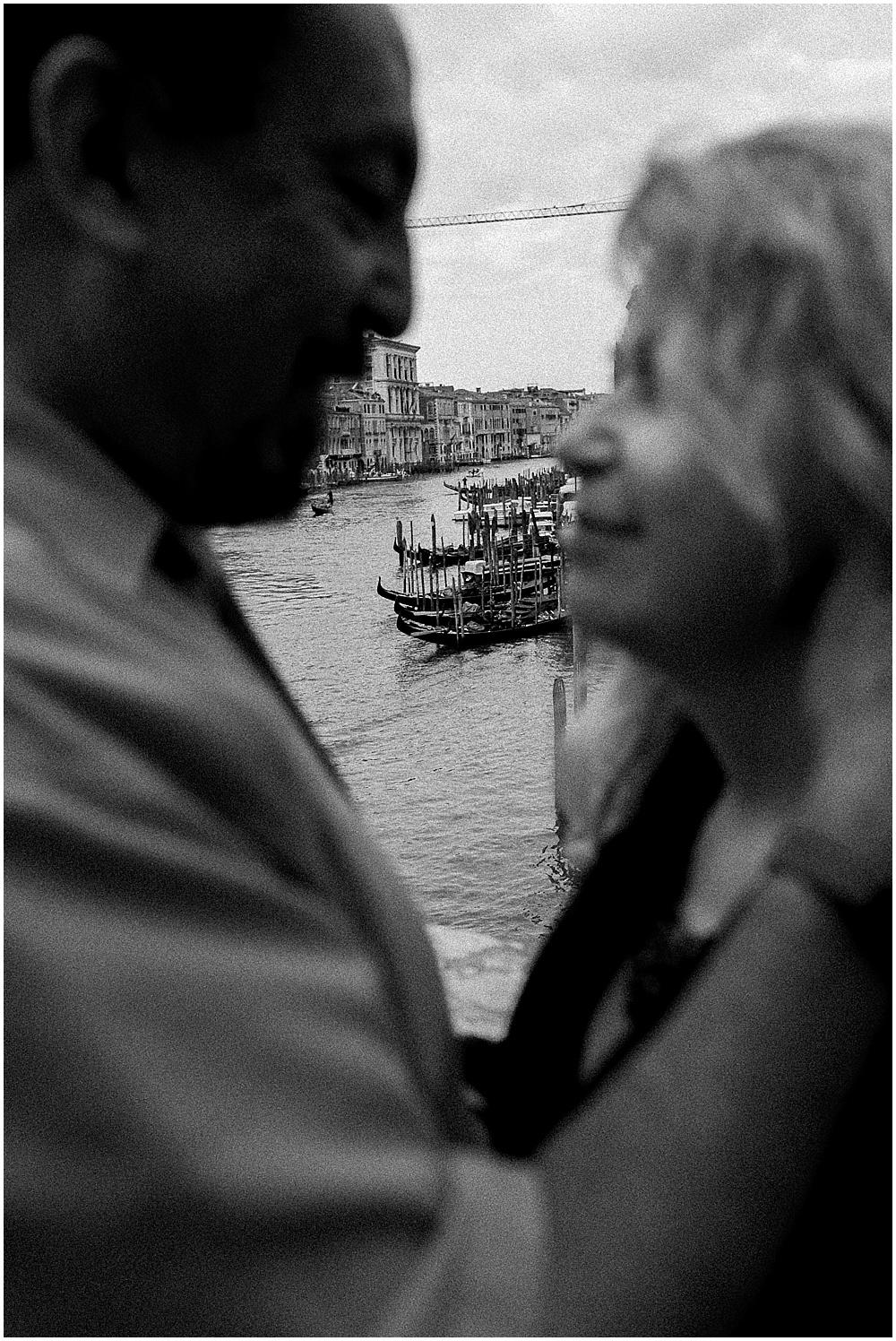 Venice-italy-wedding-photographer-stefano-degirmenci_0059.jpg
