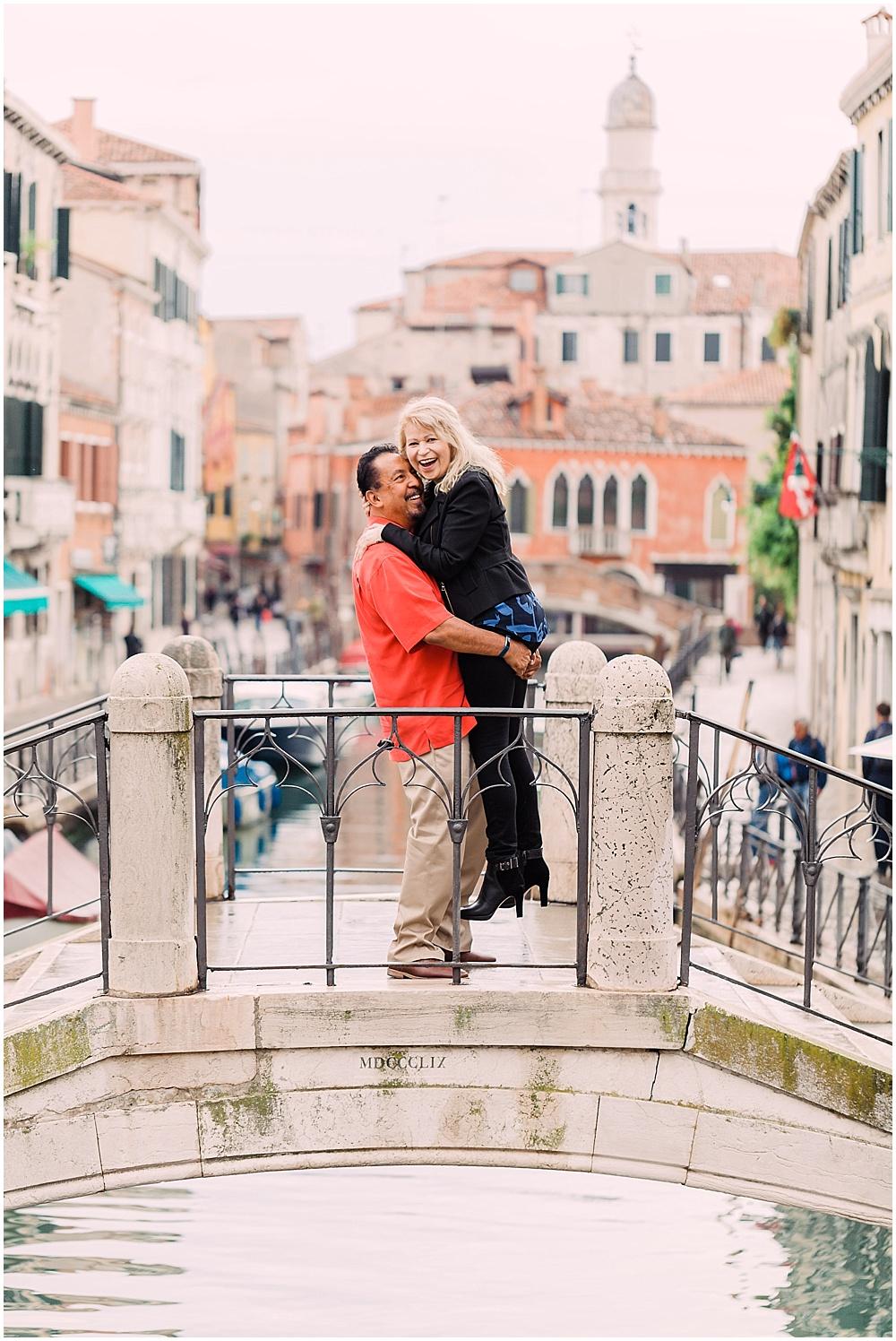 Venice-italy-wedding-photographer-stefano-degirmenci_0057.jpg