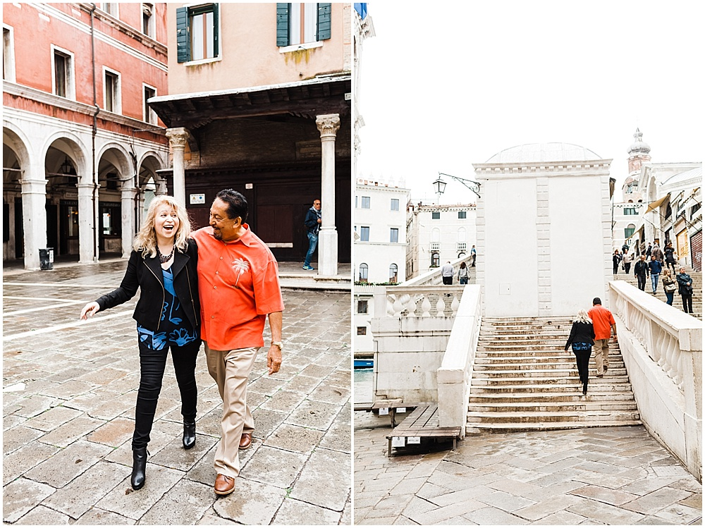Venice-italy-wedding-photographer-stefano-degirmenci_0058.jpg