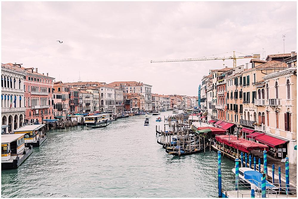 Venice-italy-wedding-photographer-stefano-degirmenci_0061.jpg
