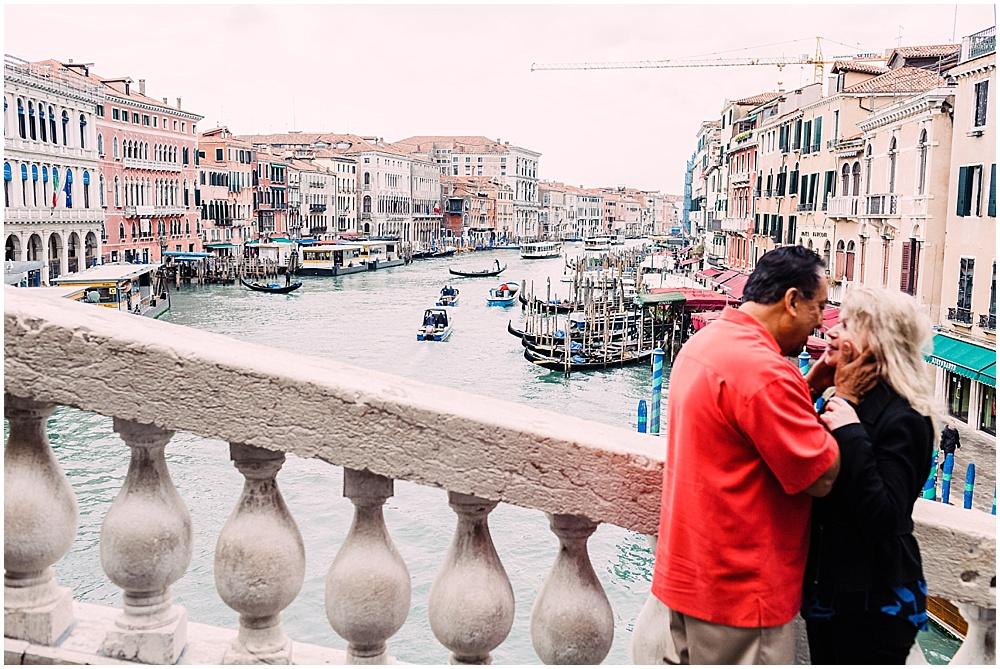 Venice-italy-wedding-photographer-stefano-degirmenci_0060.jpg