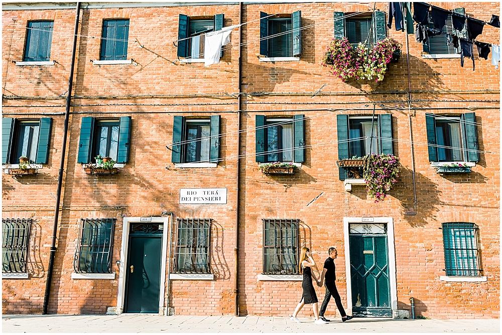Venice-italy-wedding-photographer-stefano-degirmenci_0084.jpg