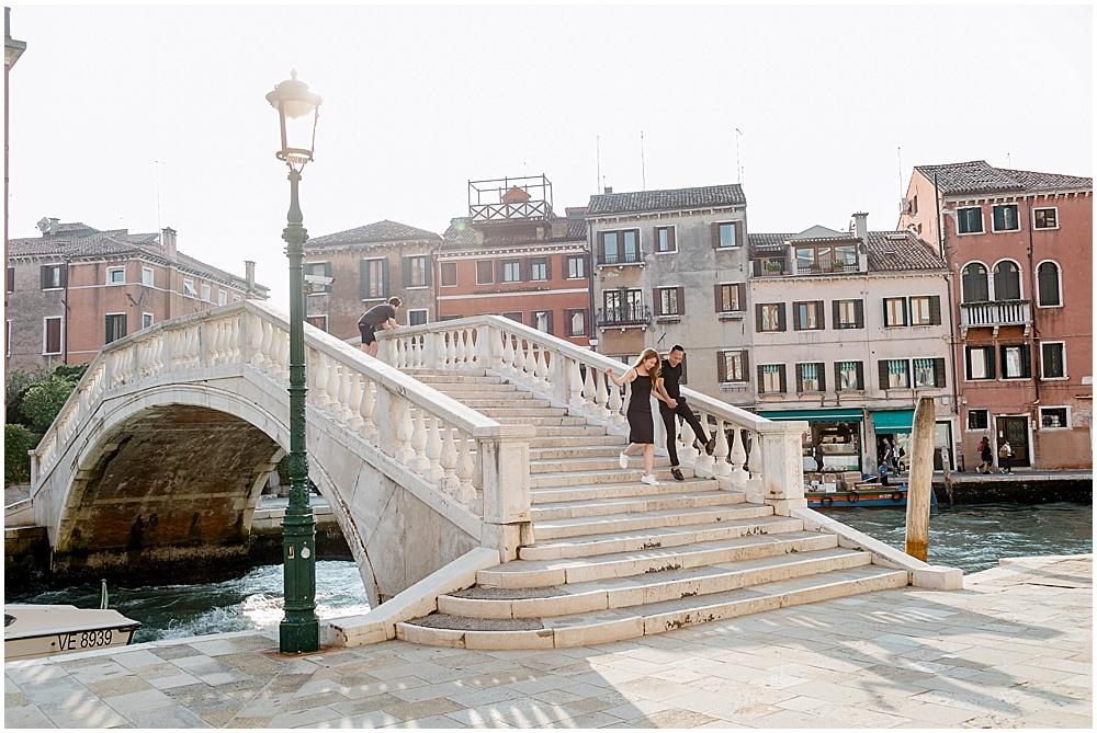 Venice-italy-wedding-photographer-stefano-degirmenci_0087.jpg