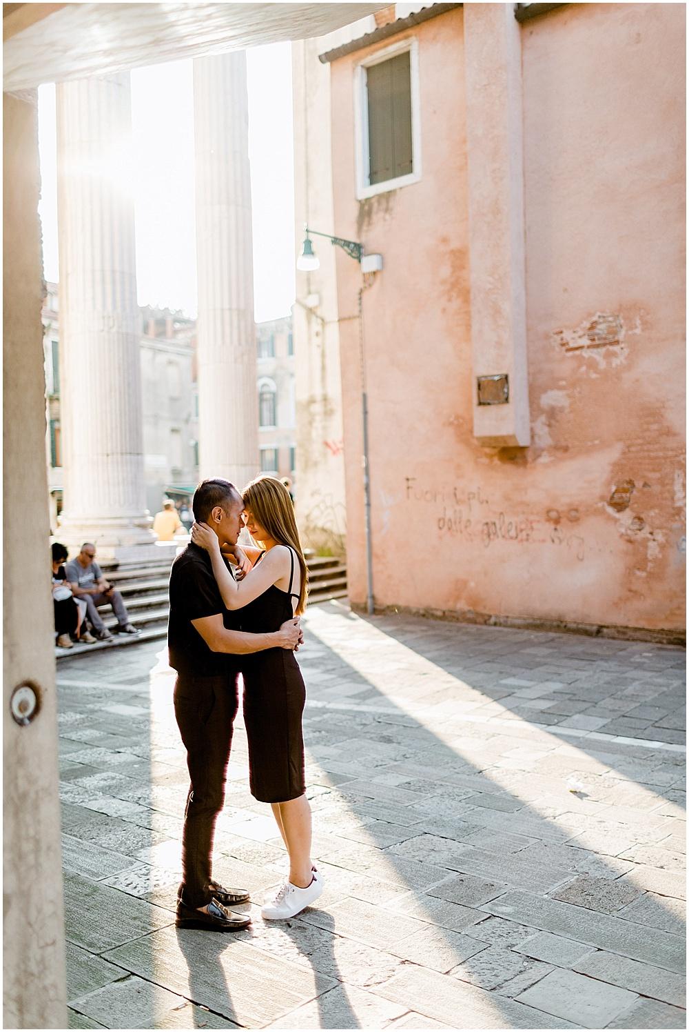 Venice-italy-wedding-photographer-stefano-degirmenci_0089.jpg