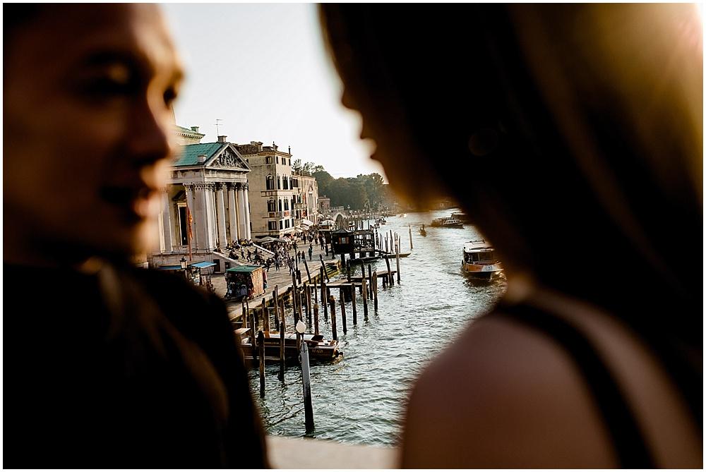 Venice-italy-wedding-photographer-stefano-degirmenci_0092.jpg
