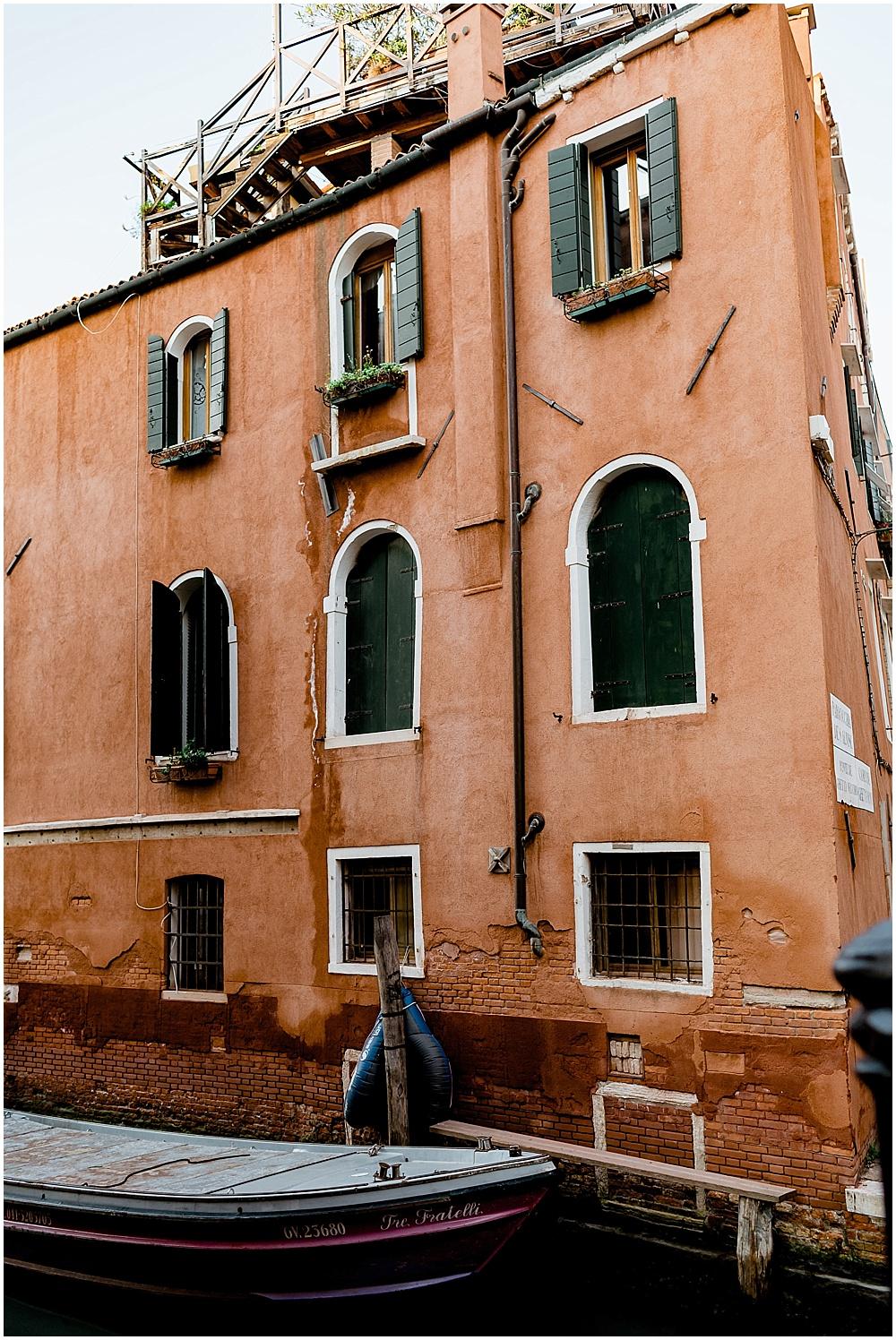Venice-italy-wedding-photographer-stefano-degirmenci_0094.jpg