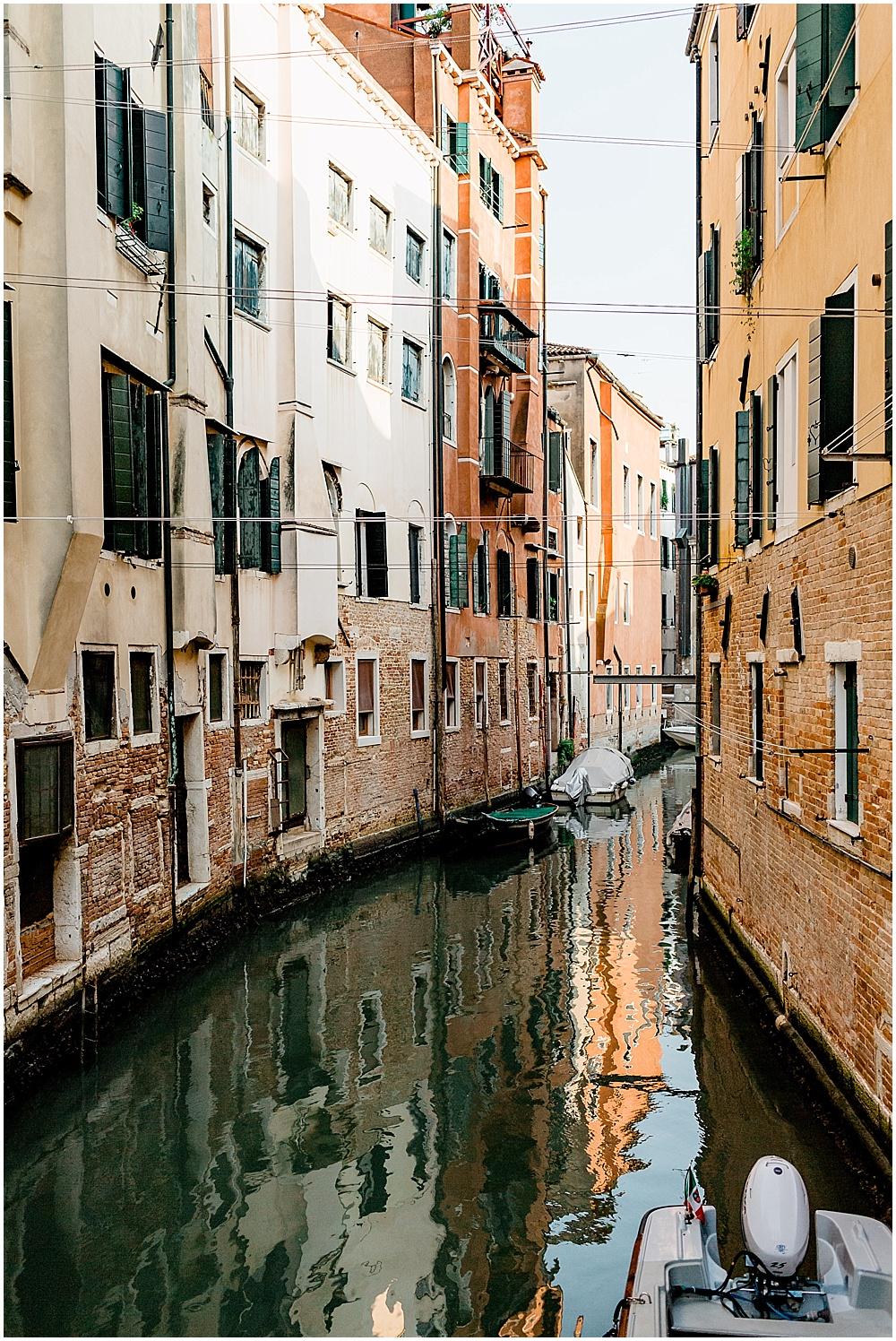 Venice-italy-wedding-photographer-stefano-degirmenci_0095.jpg