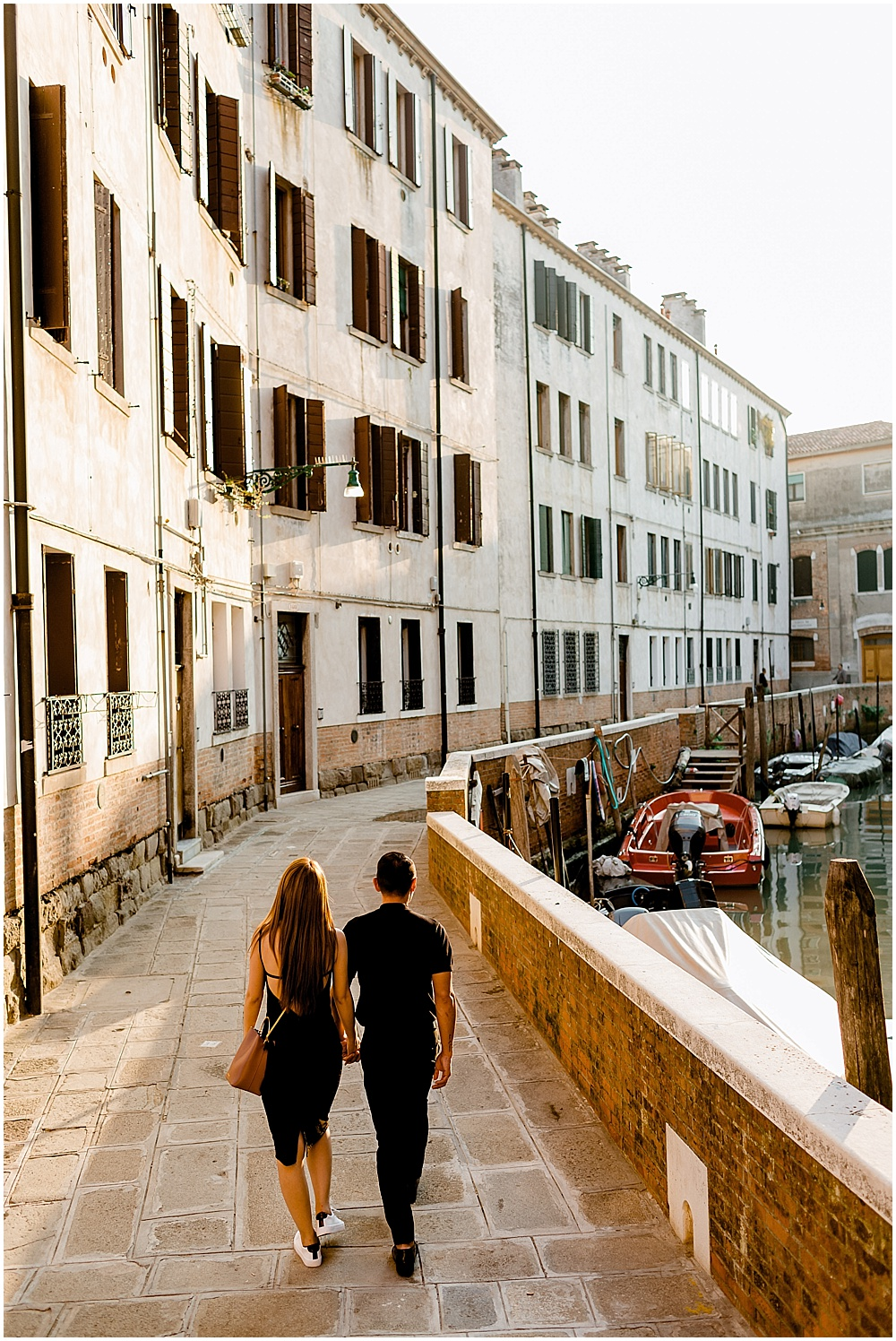 Venice-italy-wedding-photographer-stefano-degirmenci_0098.jpg