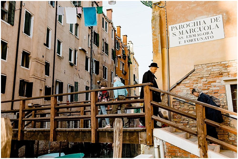 Venice-italy-wedding-photographer-stefano-degirmenci_0100.jpg