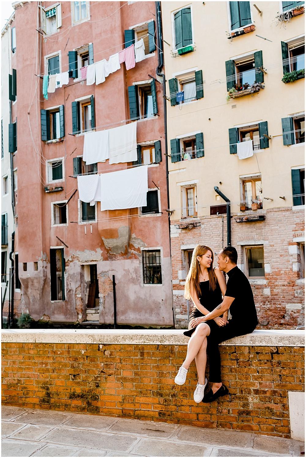 Venice-italy-wedding-photographer-stefano-degirmenci_0101.jpg