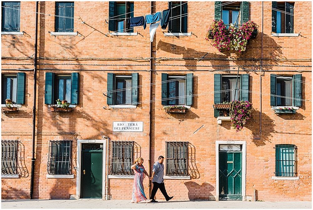 Venice-italy-wedding-photographer-stefano-degirmenci_0109.jpg