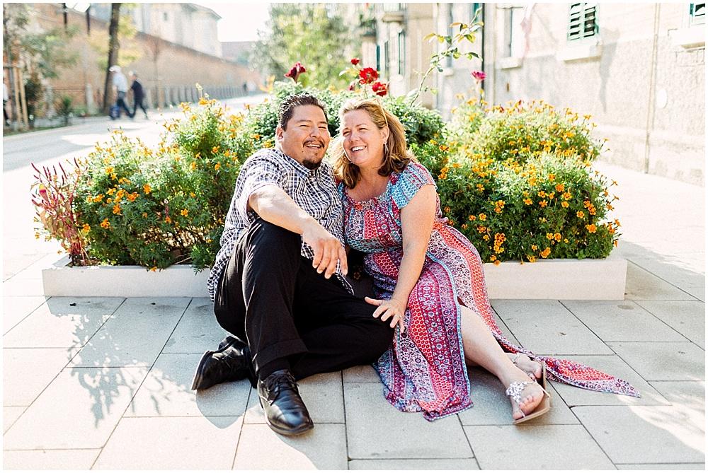 Venice-italy-wedding-photographer-stefano-degirmenci_0110.jpg