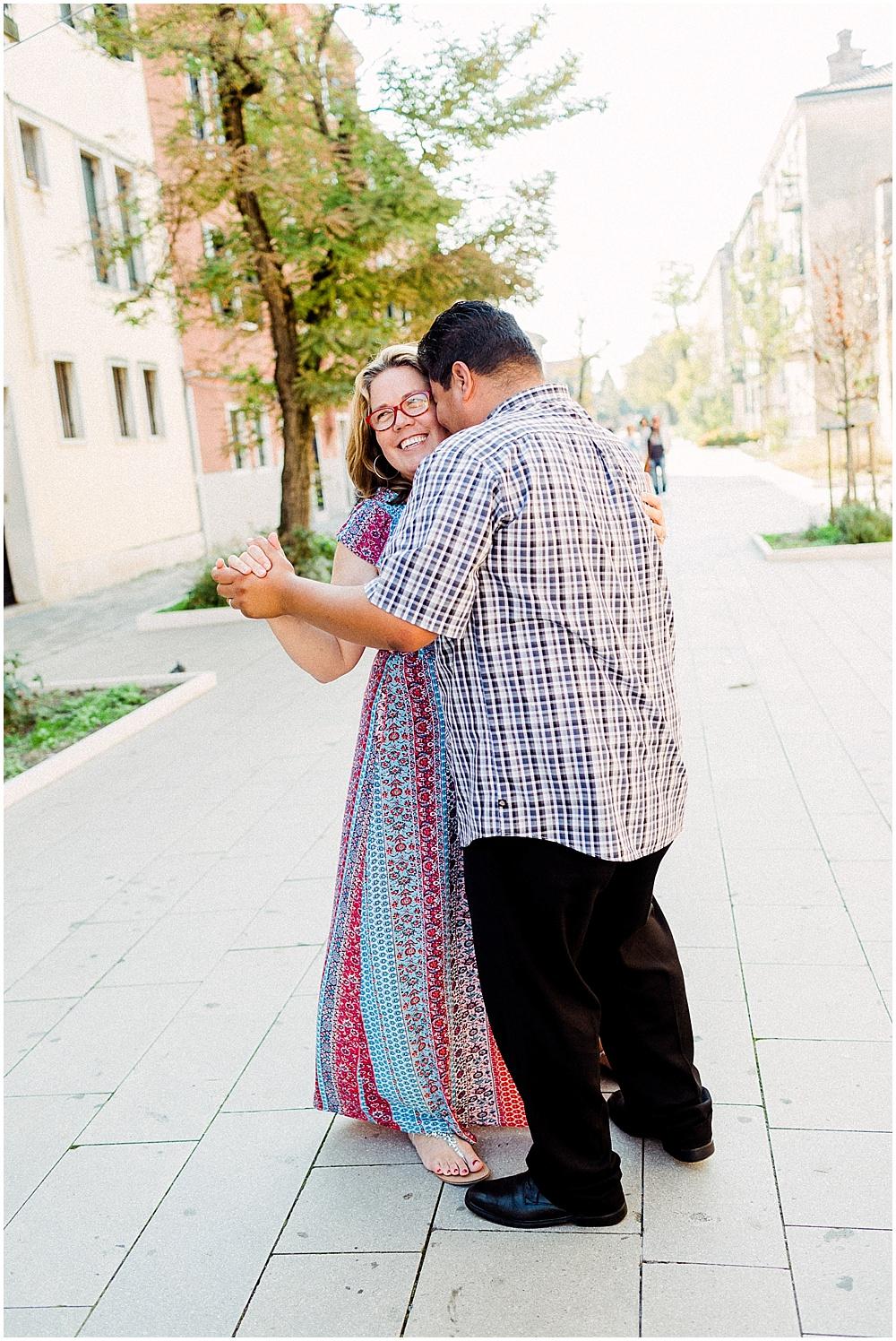 Venice-italy-wedding-photographer-stefano-degirmenci_0112.jpg