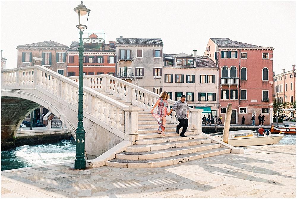 Venice-italy-wedding-photographer-stefano-degirmenci_0114.jpg