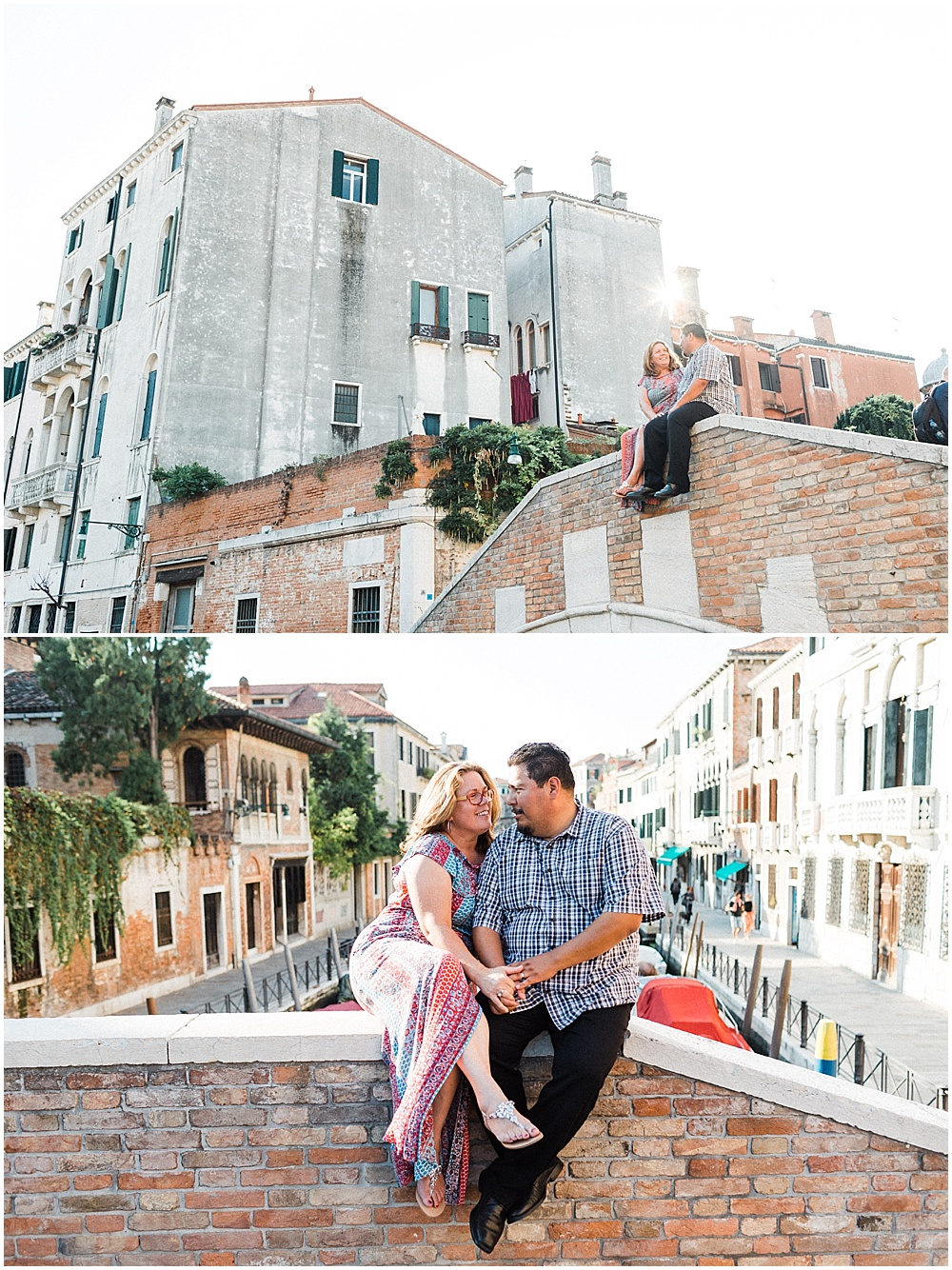 Venice-italy-wedding-photographer-stefano-degirmenci_0115.jpg