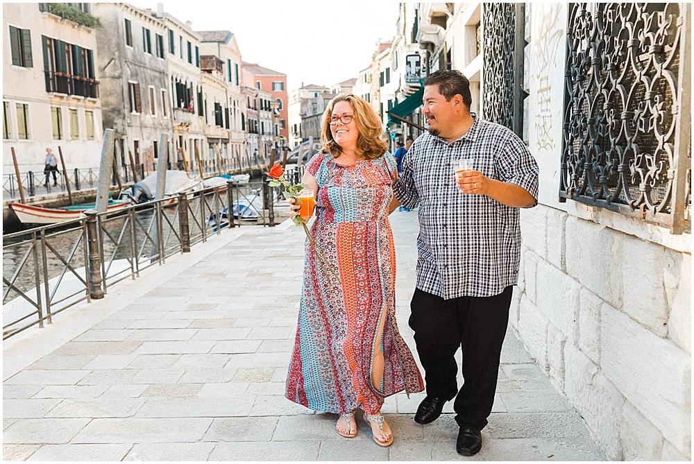 Venice-italy-wedding-photographer-stefano-degirmenci_0116.jpg