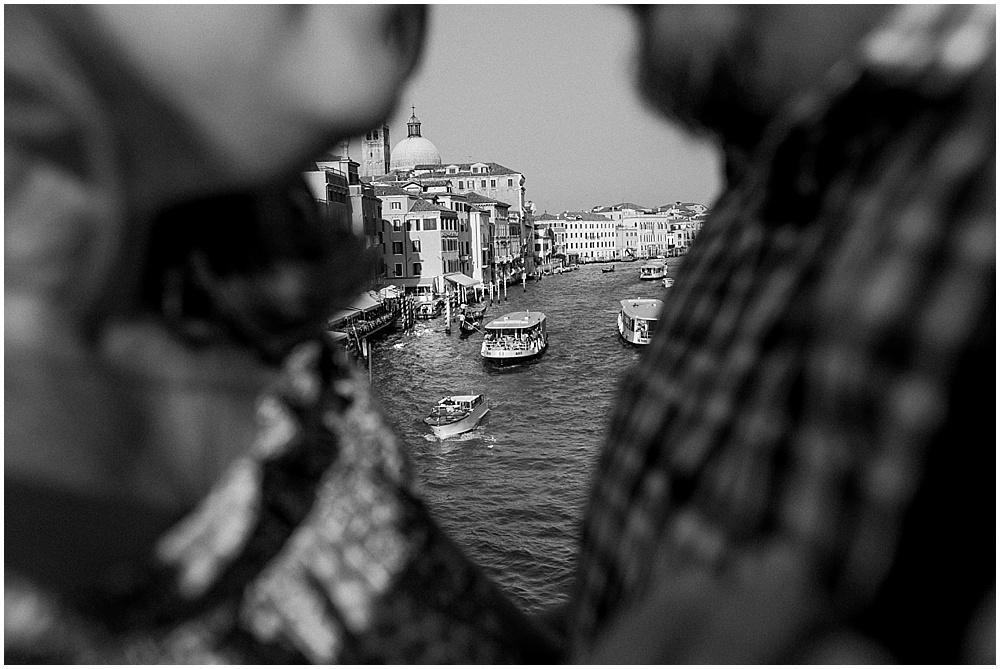 Venice-italy-wedding-photographer-stefano-degirmenci_0117.jpg