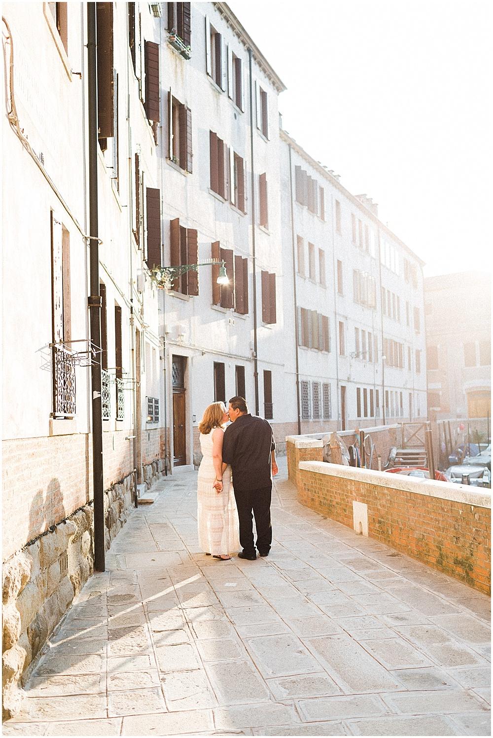Venice-italy-wedding-photographer-stefano-degirmenci_0119.jpg