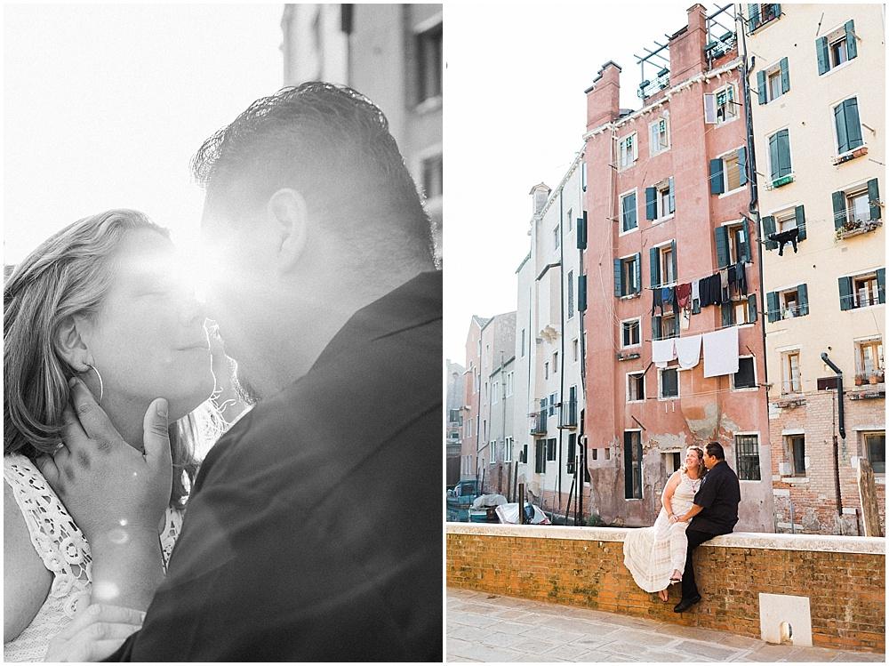 Venice-italy-wedding-photographer-stefano-degirmenci_0120.jpg