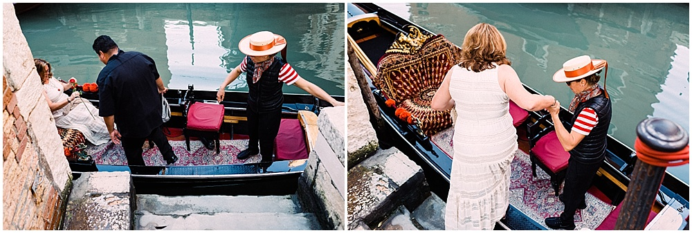 Venice-italy-wedding-photographer-stefano-degirmenci_0122.jpg