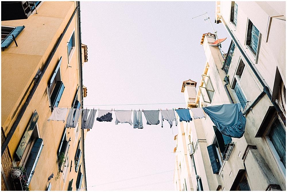 Venice-italy-wedding-photographer-stefano-degirmenci_0124.jpg