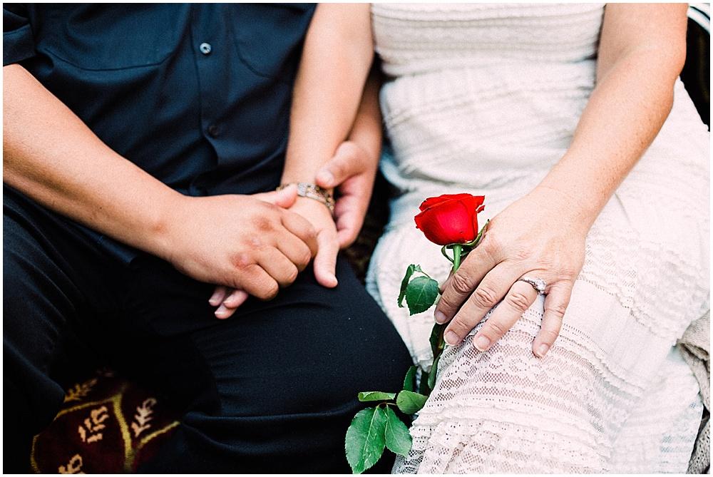 Venice-italy-wedding-photographer-stefano-degirmenci_0130.jpg