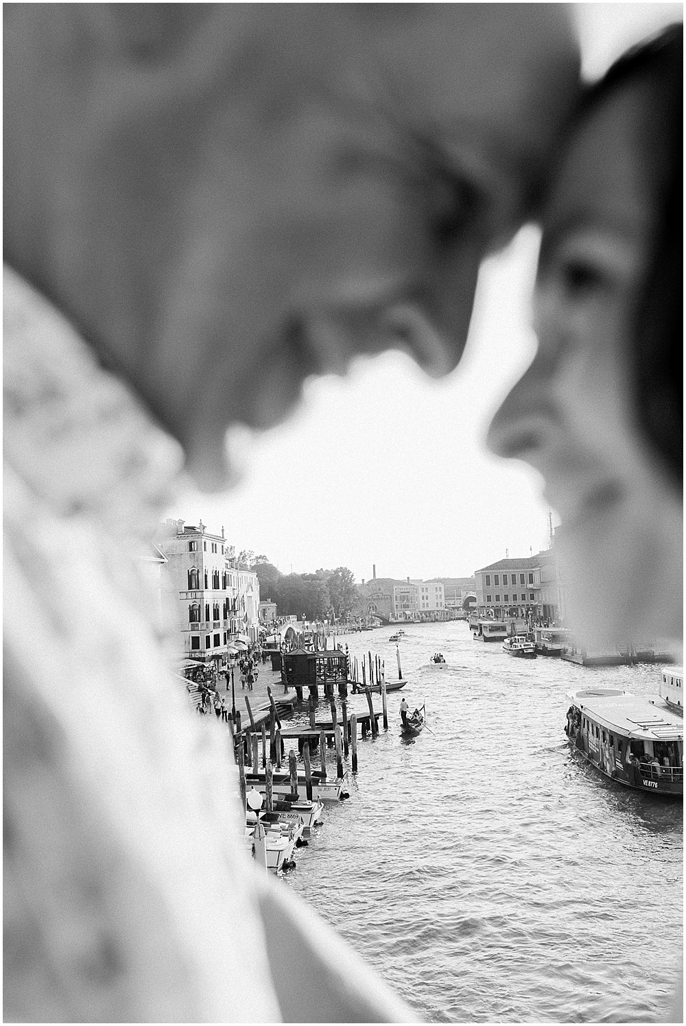 Venice-italy-wedding-photographer-stefano-degirmenci_0143.jpg