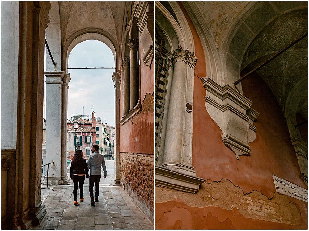 Venice-italy-wedding-photographer-stefano-degirmenci_0458.jpg