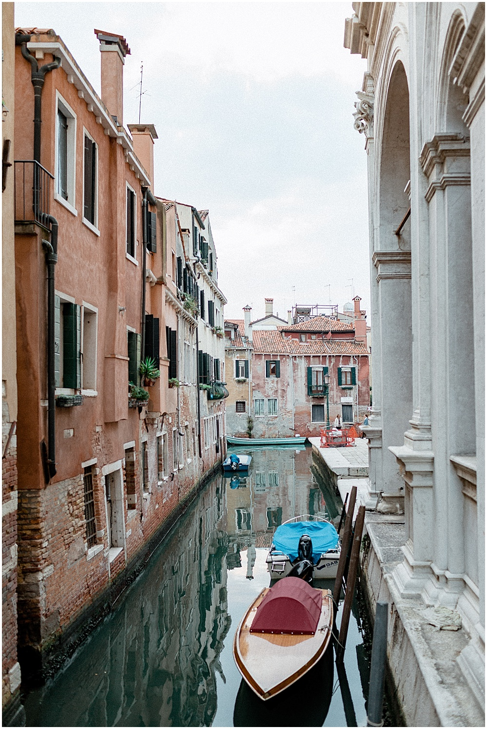 Venice-italy-wedding-photographer-stefano-degirmenci_0459.jpg